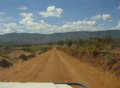 singida profile 2018-7-12 list of schools in tanzania the following is a list of schools in tanzania  abeti secondary school, singida academic international primary school, dar.